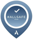 Accor - AllSafe