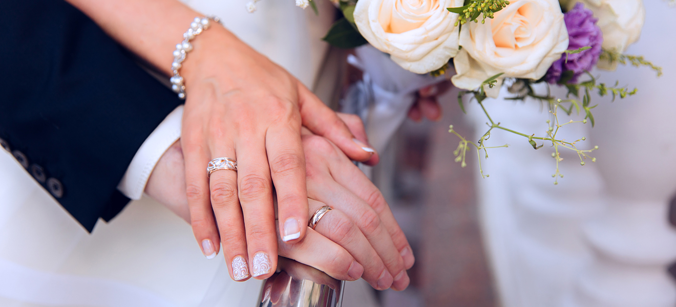 Wedding Venues London | Novotel London West