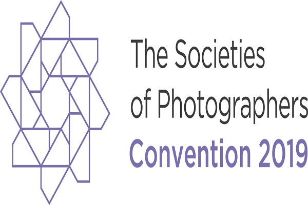 The Societies of Photographers 2019 Convention