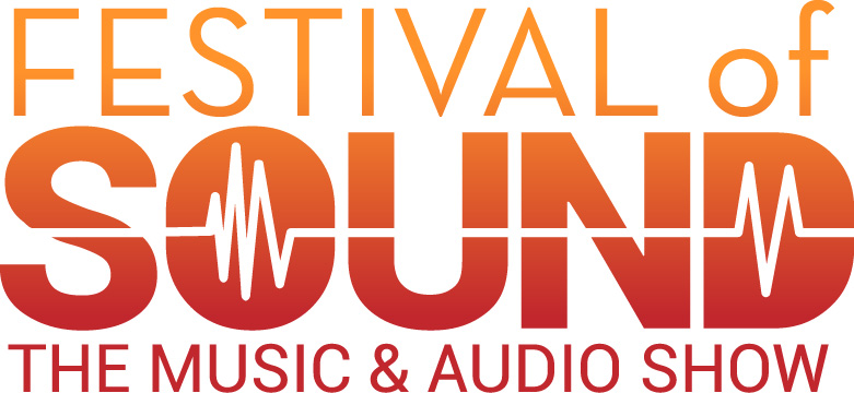 Festival of Sound!